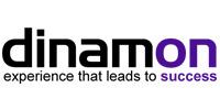 www.dinamon.com